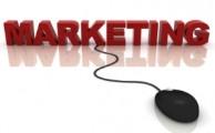 Verdades sobre o Marketing