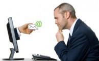Código de Autorregulamentação para E-mail Marketing
