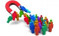 8 dicas de campanhas de marketing sem gastar muito