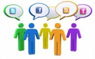 Como acertar na hora de divulgar seu site nas redes sociais