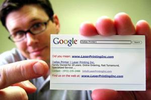 cartao-visita-google