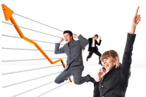 O Reconhecimento E A Motivação Profissional Vendedor Autônomo