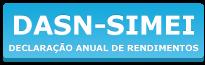 DASN-SIMEI - Declaração Anual