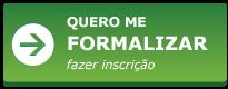 Cadastro - Formalize-se
