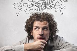 marketing-pensamento