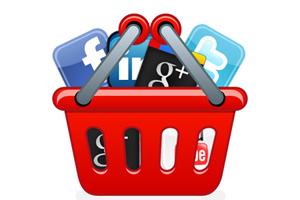 social-commerce4