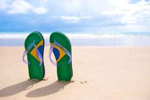 brasil-praia