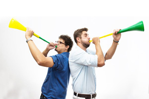 vuvuzela-do-brasil