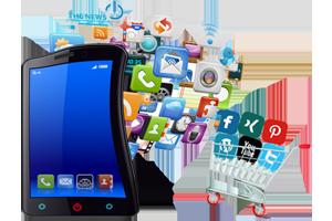 social-commerce-vendas-nas-redes-sociais