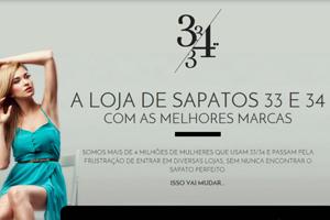 sapatos33e34
