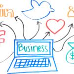 como-usar-redes-sociais-para-seu-negocio-empresa