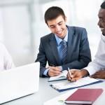 vendedor-seja-consultor-dos-seus-clientes