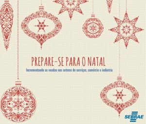 ebook-prepare-se-para-o-natal