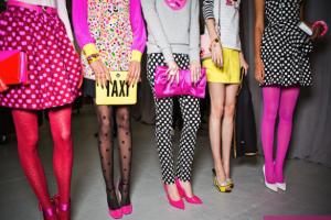 setor-da-moda-cresce-com-ajuda-do-e-commerce