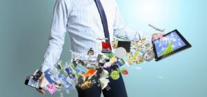 ambiente-digital-divulgar-meu-negocio