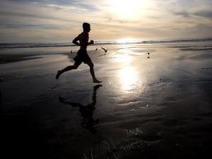10-tecnicas-de-motivacao-para-se-levantar-e-correr