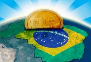 brasil-ficou-barato-para-investir