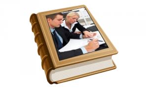 livro-abordagens-e-tecnicas-eficazes-de-venda-direta