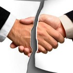 rescisao-contrato-representante-comercial-autonomo