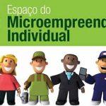 MEI-Microempreendedor-Individual