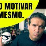 video-como-motivar-a-si-mesmo