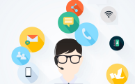 Atendimento ao Cliente: como ser próximo e eficiente