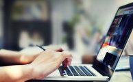 Presença online é recomendação básica para quem busca melhorar seu marketing digital (Foto: Divulgação)