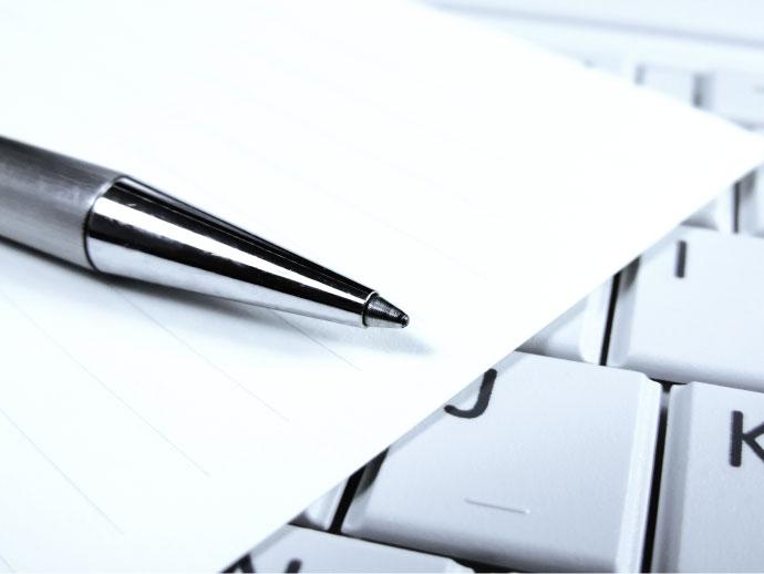 12 dicas para escrever um bom email de apresentação comercial