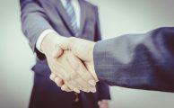 Parceiros de vendas devem estar alinhados com o objetivo e sucesso do cliente