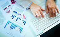 Kit ensina passo-a-passo estratégias para ter um e-commerce de sucesso