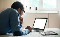 O passo a passo para se formalizar como empreendedor individual