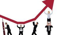 9 dicas para melhorar as vendas de produtos e serviços
