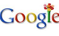 Dicas do Google para vender mais no Dia das Mães