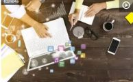 Como sua equipe pode praticar a revolução digital?