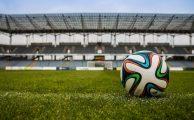 É comum vermos anúncios publicitários que remetam ao tema futebol e aos jogadores da seleção perto da Copa do Mundo (Foto: Reprodução/Pexels)