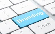 Por que estar presente no ambiente digital é importante para aumentar a visibilidade das marcas?