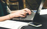 Atualmente, no país há mais de 7,7 milhões de MEI formalizados (Foto: Pexels)