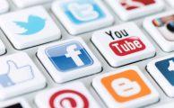 Descubra qual a importância das redes sociais para o e-commerce!