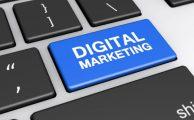 Mitos e verdades do marketing digital