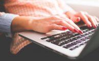 71% das empresas brasileiras já adotam o marketing de conteúdo (Foto: Pexels)