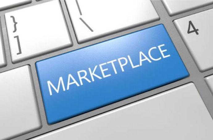 Evento gratuito em SP com transmissão ao vivo para todo o Brasil capacita vendedores de Marketplaces